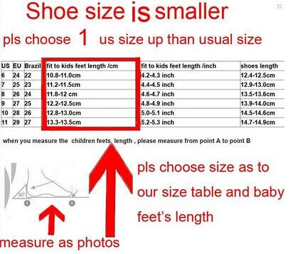 mini melissa Shoes rain shoes Christmas