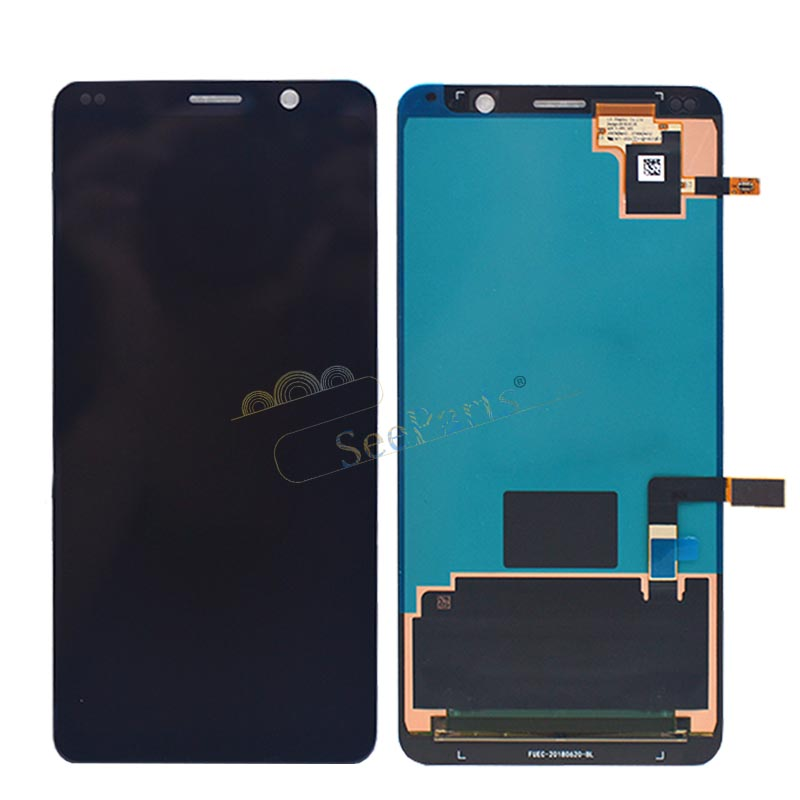 For nokia 9 lcd (2)