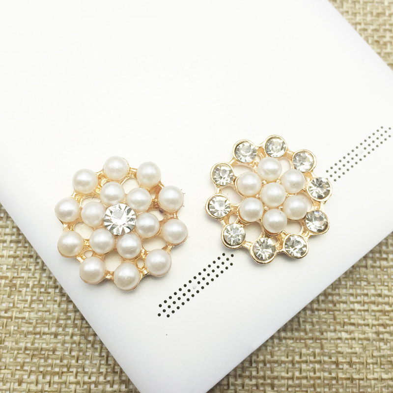Chaussures broches Cristal Strass Mariage Bijoux Broche épingle Accessoires