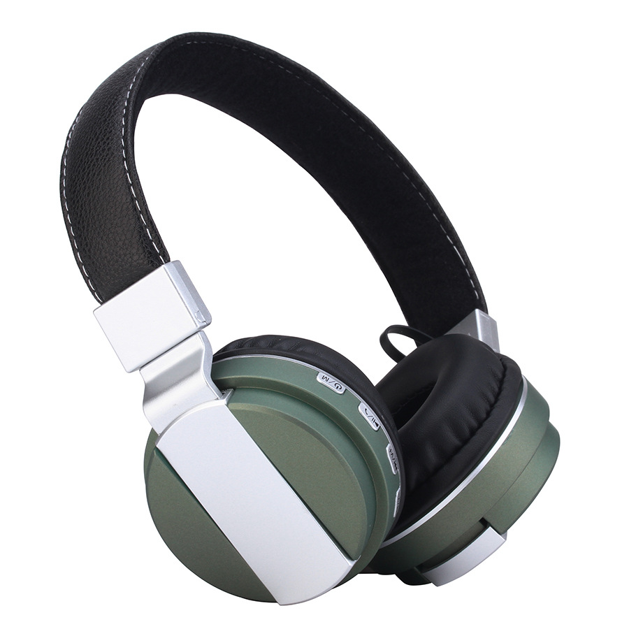 e6fe8585654 Related Product; Picture; Product Details. Tags: stereo, large, headfone,  casque, audio, bluetooth, headset, big, earphone, cordless ...