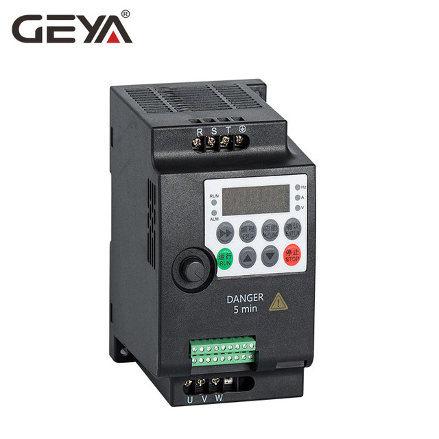 how to convert 3 phase to single phase 220v