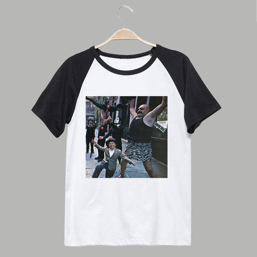 rock band the doors strange days jim morrison vintage fashion t shirt-in T- Shirts from Men\u0027s Clothing \u0026 Accessories on Aliexpress.com | Alibaba Group & rock band the doors strange days jim morrison vintage fashion t ... Pezcame.Com