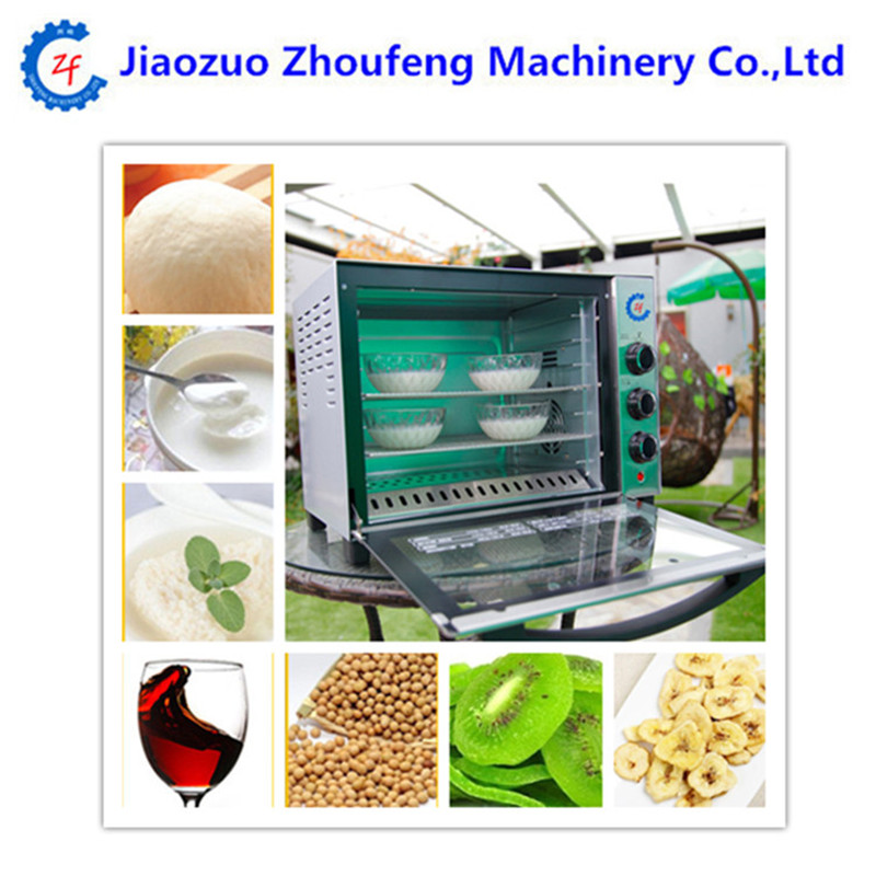 7 layer 220V stainless steel fruit vegetable dryer machine electric vegetable dehydrator temperature control food air dryer tool high quality multifunctional kitchen tool vertical type stainless steel vegetable fruit shredder