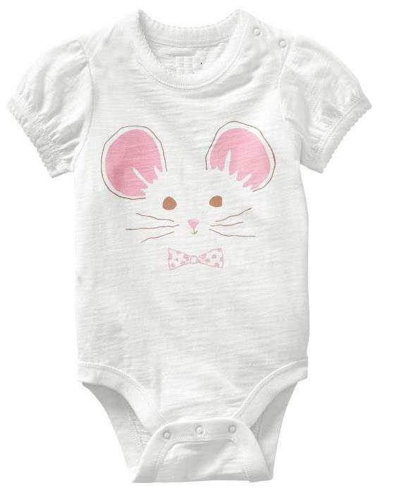 Baby rompers bodysuits infant jumpsuits pp pants girls jumpers cotton shirts pajamas toddler outfits baby clothes garments LM860