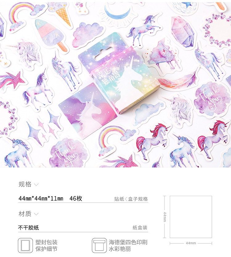 diário planejador decorativo móvel adesivos scrapbooking diy artesanato adesivos