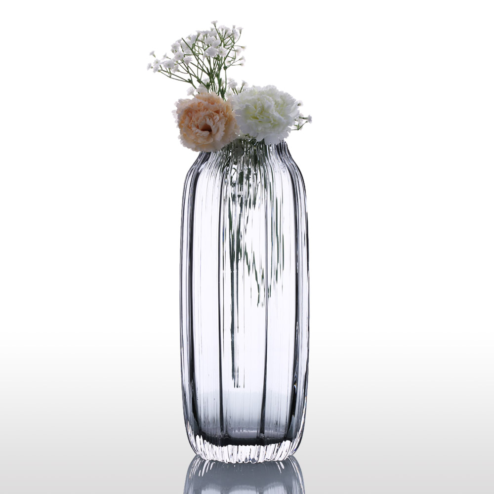 decorative vases gl with Flower Glass Vase Designs on Silver Flower Vases Three Silvers Crackle Glass Vase Eight Inch Tall Wedding Decor Flower Vase Perfect Ideas For Decoration besides Avery Jazmina Natalie j in addition Yt91866 moreover Multicolor Printed Crepe Long Kurtis 15 together with Dynasty Spas And Swim Spas Modern Toronto.