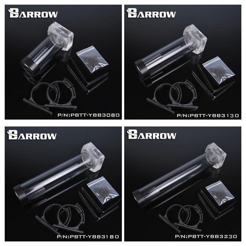 все цены на Barrow DDC Water Pump-Water Tank Integral Modified Suite PBTT-YBB PBTT-YBW онлайн