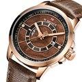 NAVIFORCE оригинальные брендовые модные мужские часы  кварцевые часы  мужские водонепроницаемые наручные часы с датой недели  военные часы  relogio...