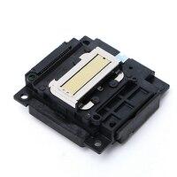 Printhead Print Head For Epson L355 L210 L120 L211 L555 L220 L111 L401 L110 PX300 PX435A