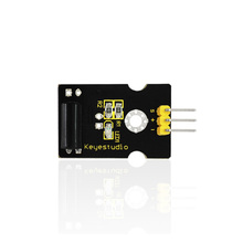 Free shipping !Keyestudio Digital Tilt Motion Sensor module for arduino