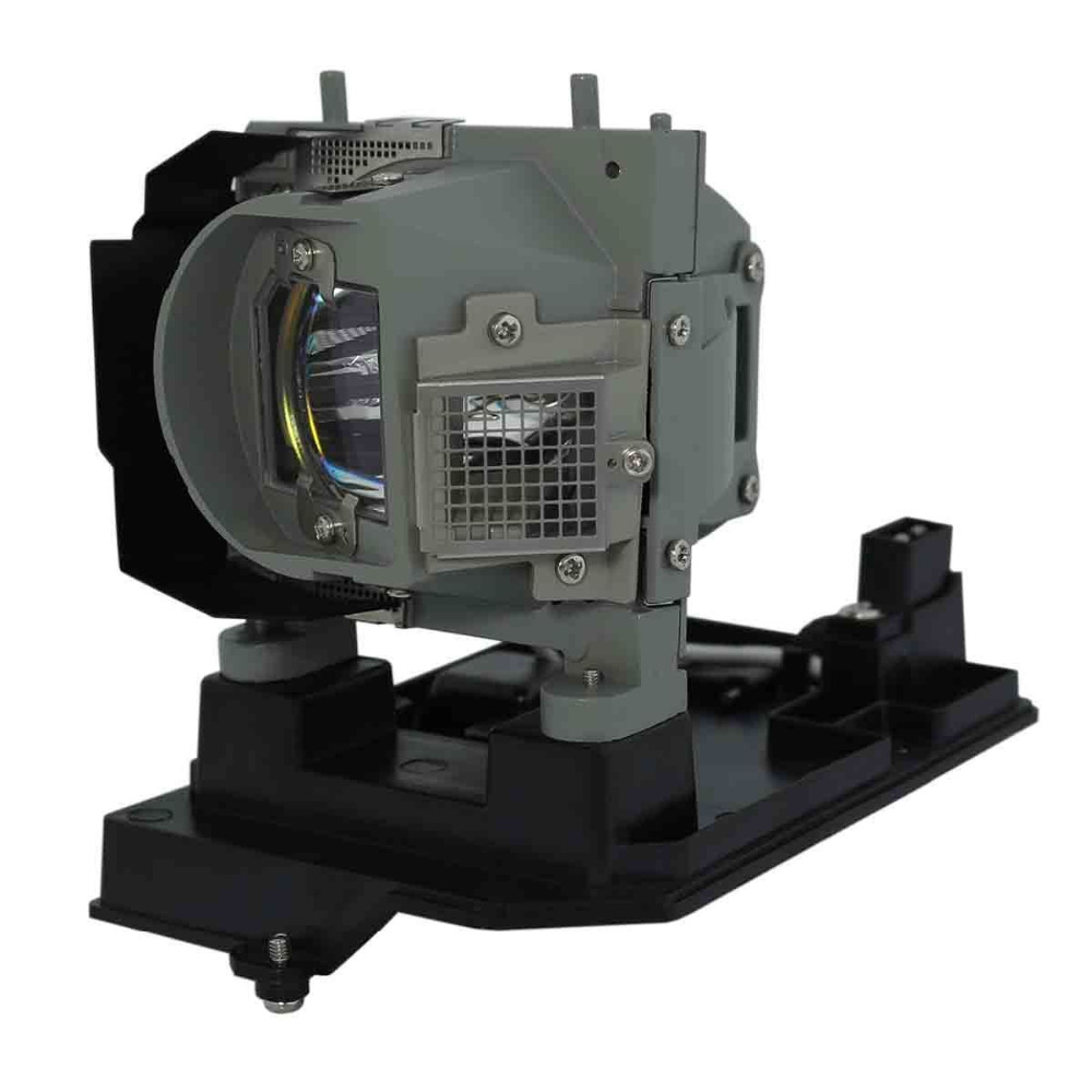 Original Projector lamp with housing BL-FP230F/SP.8JA01GC01 For OPTOMA  EW605ST/EW610ST/TX610ST/EX605ST/EX610ST/TW610STiOriginal Projector lamp with housing BL-FP230F/SP.8JA01GC01 For OPTOMA  EW605ST/EW610ST/TX610ST/EX605ST/EX610ST/TW610STi