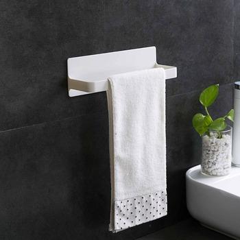 Przydatne popularne narzędzia sanitarne wieszak na ręczniki wieszak na ręczniki ściereczki kuchenne na ręczniki wieszak na ręczniki łazienka wieszak na ręczniki ręcznik wiszący tanie i dobre opinie Typ nadwozia D4509