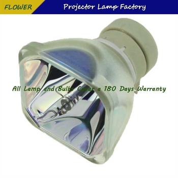 High Quality DT01181 Projector Lamp For Hitachi CP-A220N/CP-A300N/CP-AW250N/ED-A220N/IPJ-AW250N/CP-A220NM/CP-A221N/CP-A221NM replacement projector lamp dt00771 for hitachi cp x505 cp x605 cp x608 cp x600 hcp 7000x hcp 6600x hcp 6600 hcp 6800x happybate