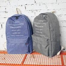 2017 корейский бренд дизайнеры школьный рюкзак Оксфорд сумка рюкзак HARAJUKU молодежи Школьные сумки Bolsas Back Pack Eastpack