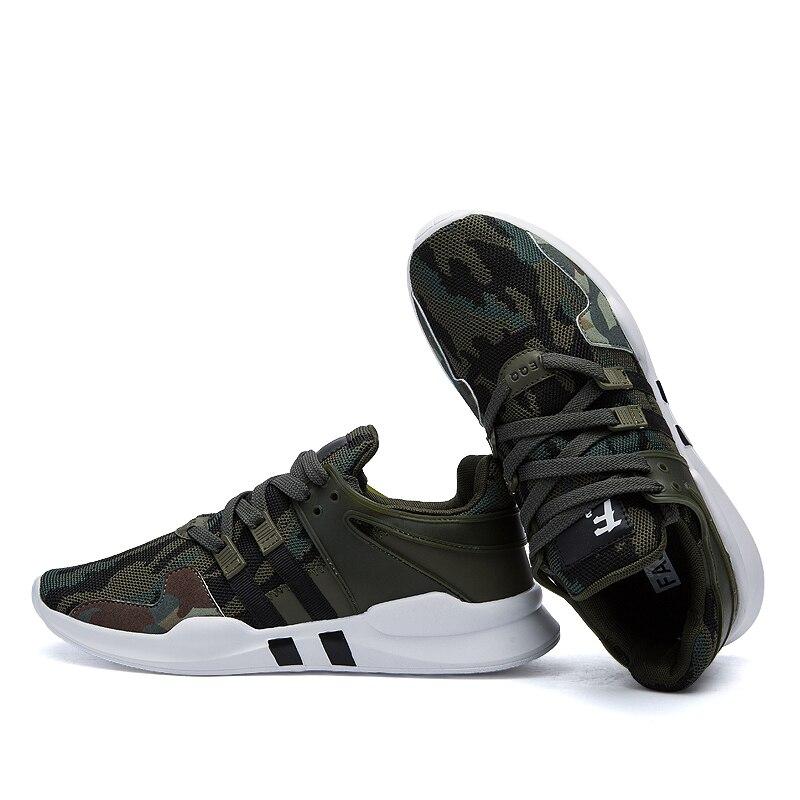 Zapatos Lumière Hommes Dentelle Noir De Printemps blackpink Homme Casual Doux Chaussures vert gris Respirant Belle Adulte up Confortable Marques Mode Sneakers txw6gqP8