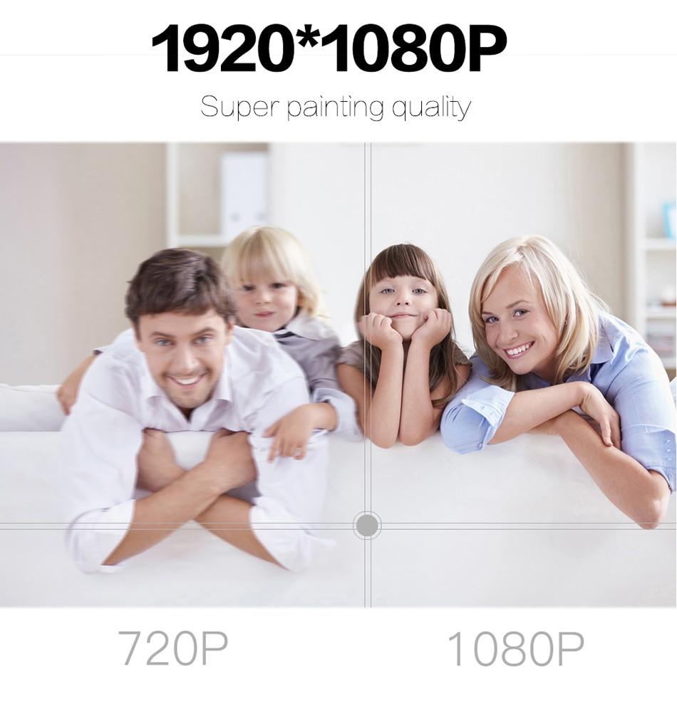 -705-_06