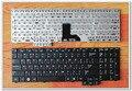 Nuevo teclado ruso para samsung r620 np-r620 r525 np-r525 r528 r530 r540 rv508 r517 r523 ru teclado negro