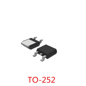 NTD4863NG APM4052D D1760 2SD1760 MDD1502 AZ7805D-E1 KIA78M12F B12N04 APM4015P FDD8896 MDD1501