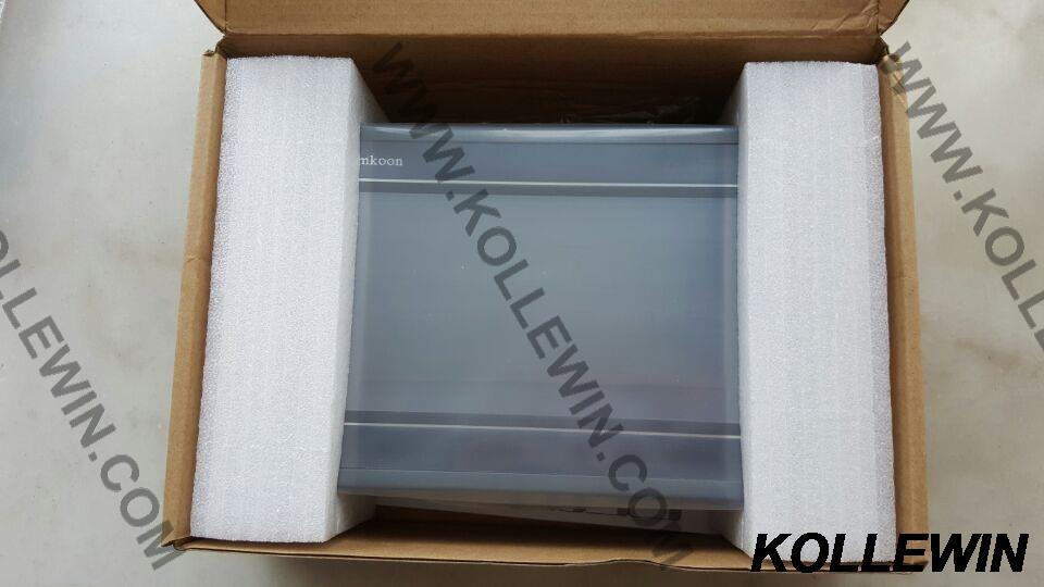 SK-070HE replace NEW Original HMI SK-070BE,7 Inch 800x480 Touch Panel with Program Cable & Software, 2 COM Ports, RS232/485/422SK-070HE replace NEW Original HMI SK-070BE,7 Inch 800x480 Touch Panel with Program Cable & Software, 2 COM Ports, RS232/485/422