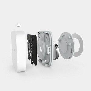 Image 5 - Original Aqara Smart Air Pressure Temperature Humidity Environment Sensor Work With  Mijia APP Control