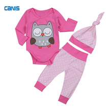 50b2b816c Buy twin girl outfits baby and get free shipping on AliExpress.com