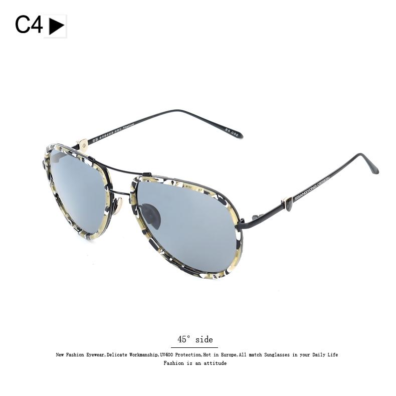 sunglasses (11)