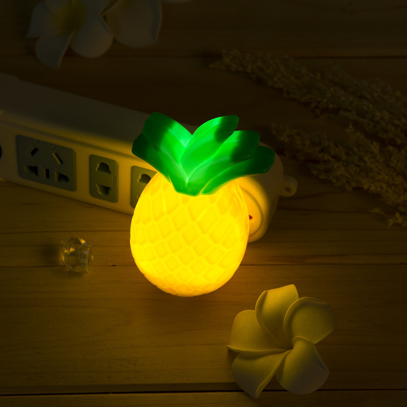 Compare Prices on Nursery Wall Light- Online Shopping/Buy Low Price Nursery Wall Light at ...