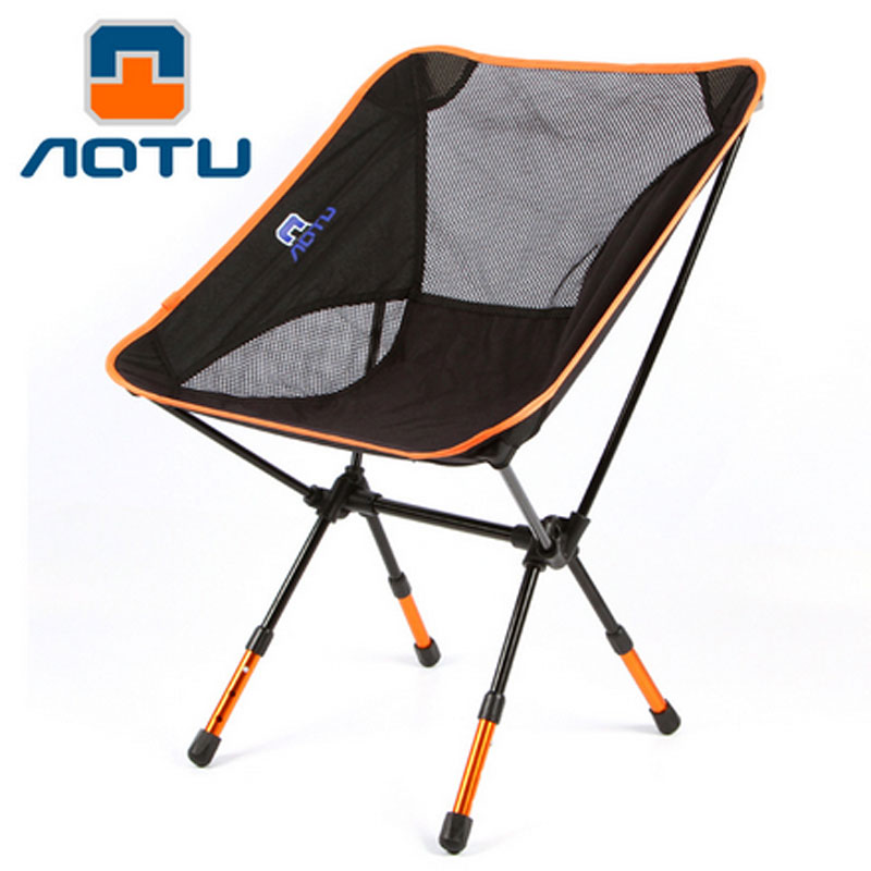Multifunction Aluminum folding chair Ultra Light Fishing folding Chair Seat for Outdoor Camping Leisure Picnic Beach Chair outdoor multifunction camping tools axe aluminum folding tomahawk axe fire fighting rescue survival hatchet