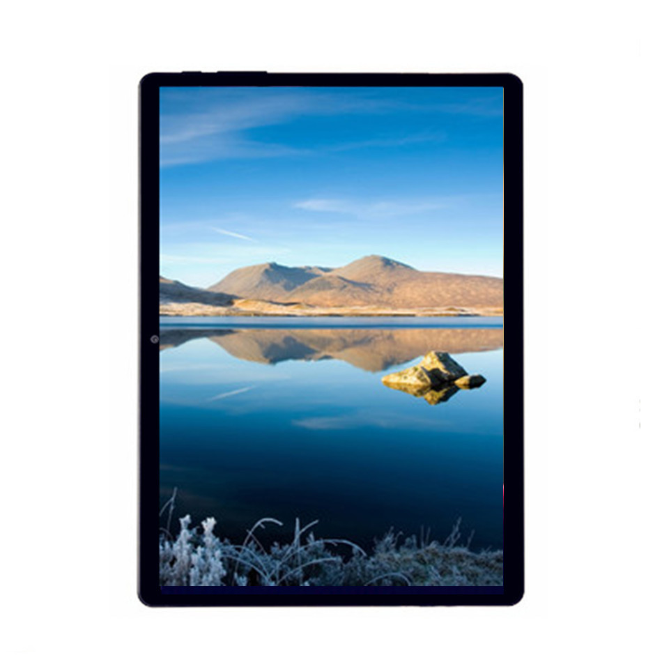 Original Phone Call 10 Inch Tablet Android 7.0 4G Android Octa Core 2GB RAM 32GB ROM IPS LCD Tablets Pc 7 8 9 sim card