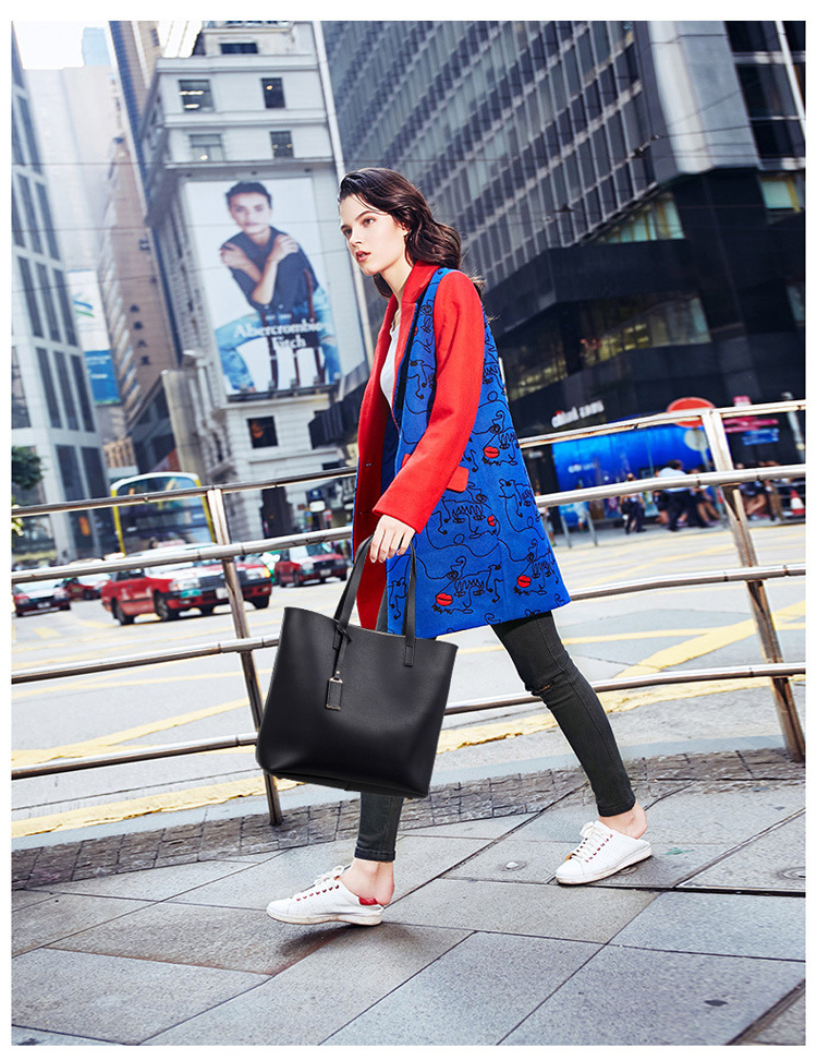 BARHEE Bolsos de Lujo Bolsos de Mujer Diseñador de la Marca Famosa - Bolsos - foto 6