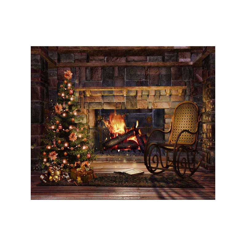 Online Get Cheap Fireplace Screens -Aliexpress.com | Alibaba Group