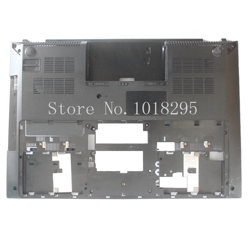 New bottom case for SAMSUNG NP700G7A 700G7A NP700G7C 700G7C Bottom case Bottom shell D cover BA75-03330A