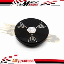 Принадлежности Для мотоциклов Двигатель Статора Картера Винт Крышки Крышка Крышка Генератора Для YAMAHA MT-09 FJ-09 MT07 FZ07 MT-07 FZ-07