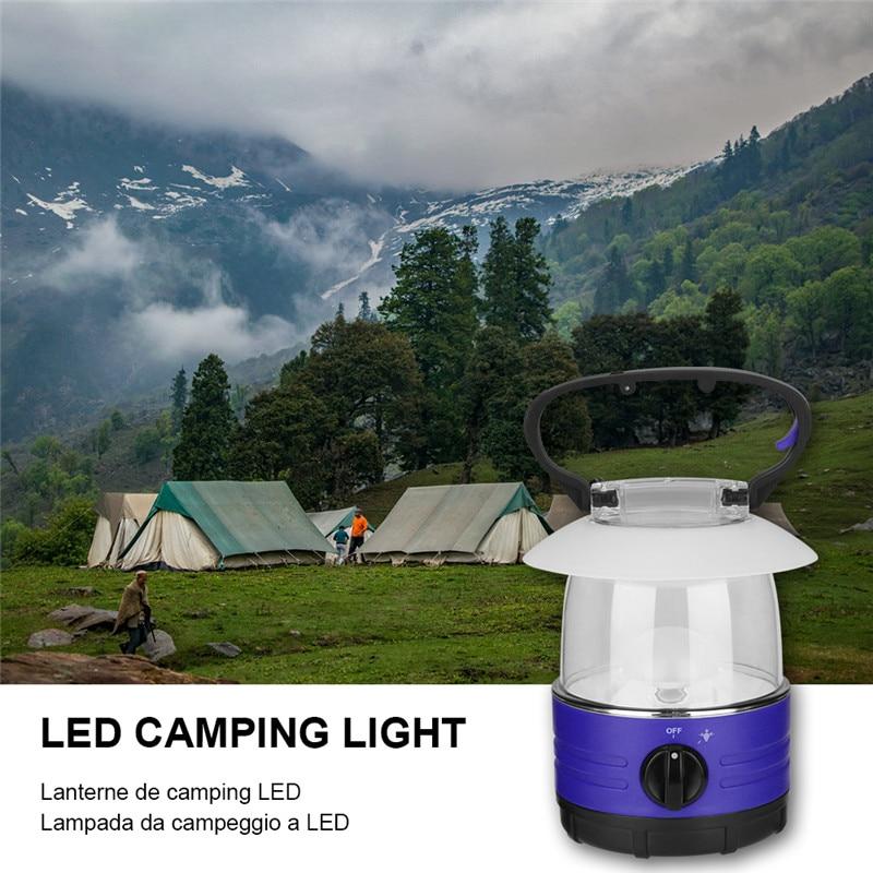 tent lamp (10)