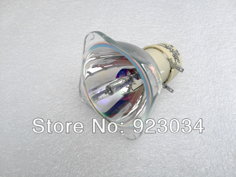 ФОТО projector lamp BL-FU185A /SP.8EH01GC01  for Optoma  DS216 DS316 DW318  DX319 DX619  ES526 ET766XE EW531 original projector bulbs