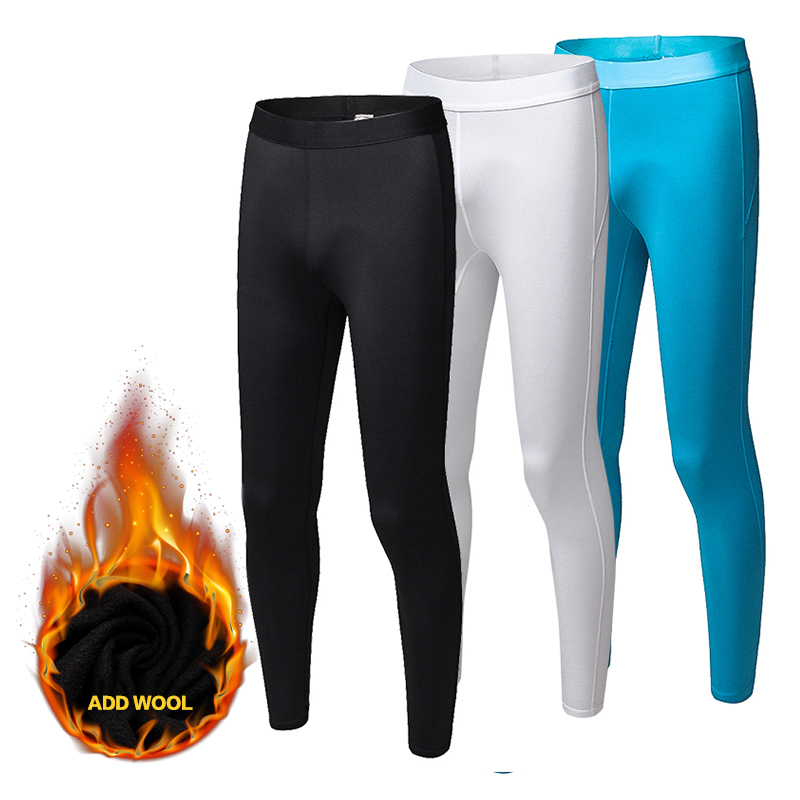 Popular Warm Yoga Pants-Buy Cheap Warm Yoga Pants lots from China ...