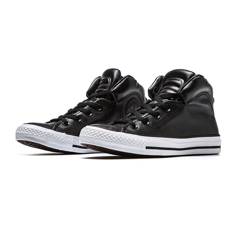 2a3ede76cab032 Detail Feedback Questions about Original New Arrival Converse ...
