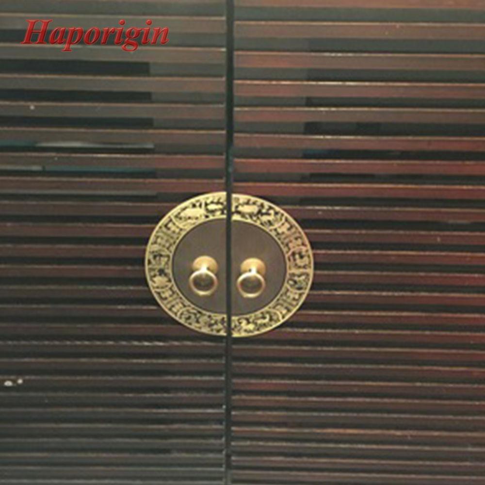 Chinese handle 4-