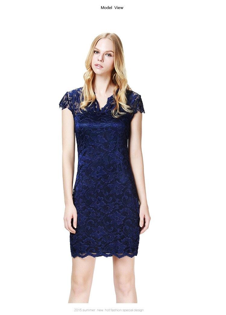 2017 SoftFox ապրանքանիշի կանացի Vintage - Կանացի հագուստ - Լուսանկար 6