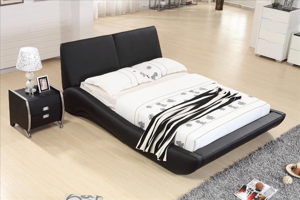 Online Kaufen Großhandel luxus schlafzimmer möbel sets aus ...