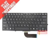 FOR SONY VPCSA SB SD 113T SD47EC VPCSD19EC SD19EC laptop keyboard backlit