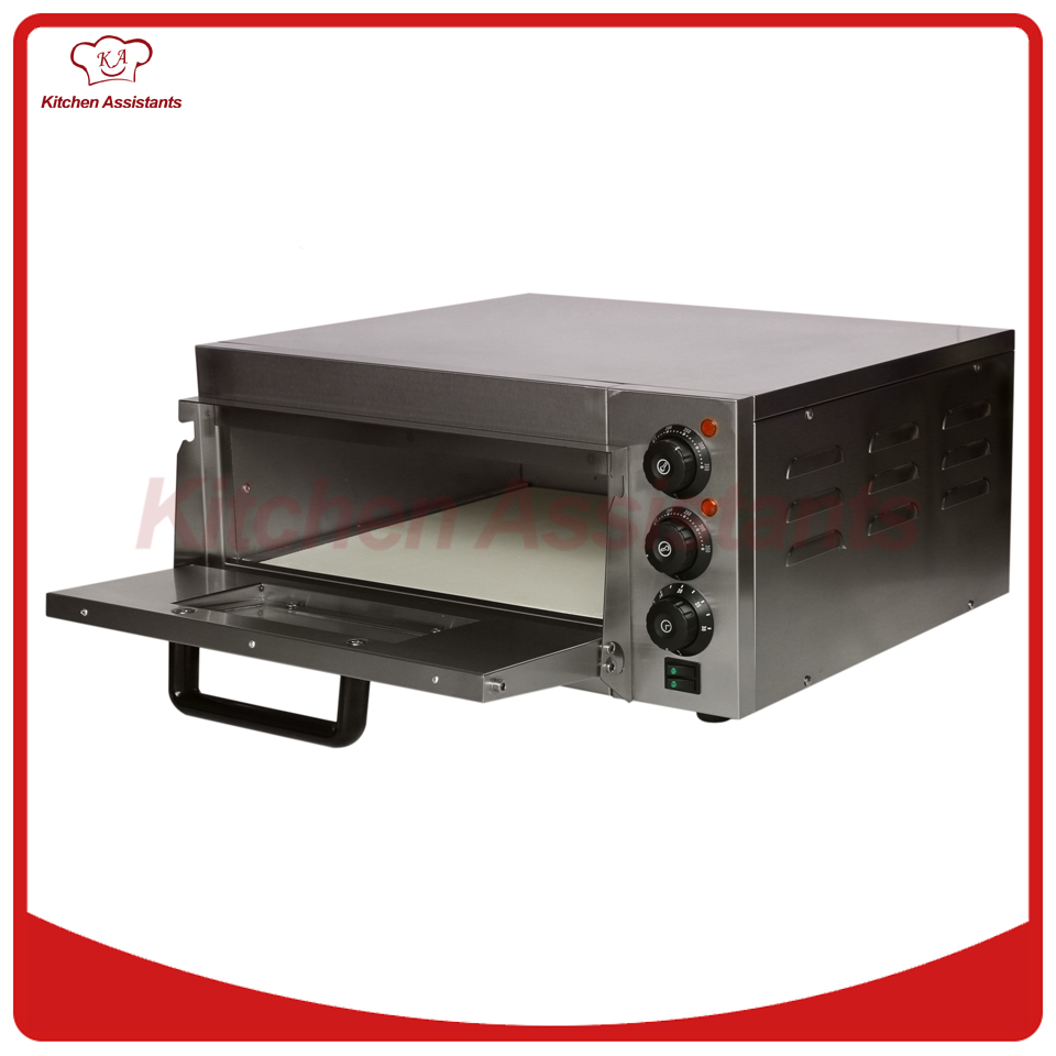 Technic Electric Oven Timer ~ Ep st hot sale electric pizza baking bakery oven with