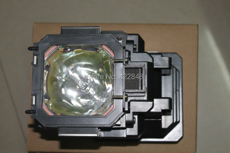 POA-LMP105 Projector bulb lamp with casing for Sanyo Projectors PLC-XT20/PLC- XT21/PLC- XT25 compatible projector lamp bulbs poa lmp136 for sanyo plc xm150 plc wm5500 plc zm5000l plc xm150l