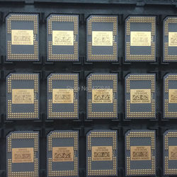Projector dmd chip 1076-6038b/1076 6039b voor Optoma DX115 projector