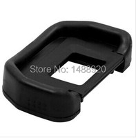 Camera Eye Piece Eyecup EB FOR DSLR Camera 5D MARK II 5DII 5D2 6D 70D 60D