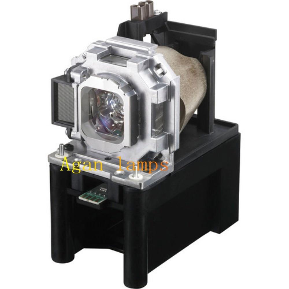 Original Bare HS 250 watt  Projector Lamp / bulb ET-LAF100A  for Panasonic PT-F300NTE PT-FW100NTU, PT-FW300E... Projectors. projector lamp original bare blub lav100 for panasonic pt vw330 pt vx400 pt vx41