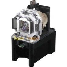 """Original Bare """"HS 250 watt """" Projector Lamp / bulb ET-LAF100A  for Panasonic PT-F300NTE PT-FW100NTU, PT-FW300E… Projectors."""