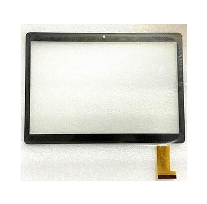 Witblue New touch screen For 9.6  Storex Ezee Tab96Q10-M Tablet Touch panel Digitizer Glass Sensor Replacement Free Shipping original new 10 1 inch touch panel for acer iconia tab a200 tablet pc touch screen digitizer glass panel free shipping