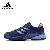 Adidas New Arrival 2017 Original BARRICADE Men S Tennis Shoes Sneakers BA9073