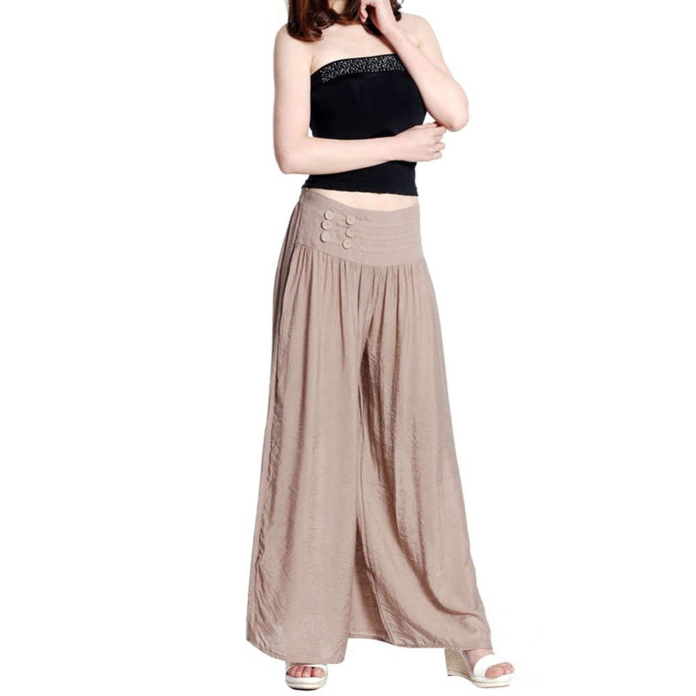 Find great deals on eBay for womens cotton dress pants. Shop with confidence.